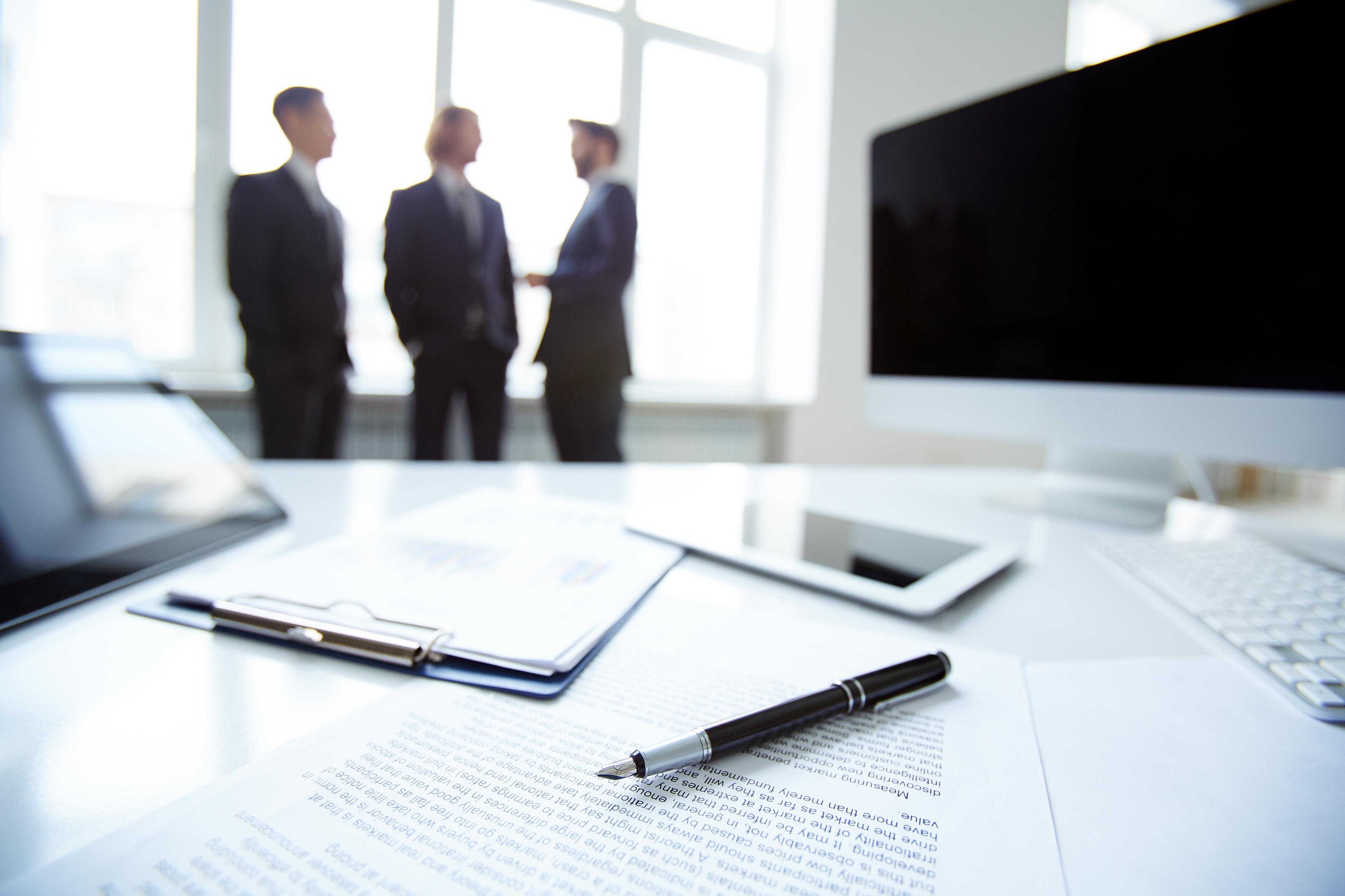 اظهارنظر قراردادی-کانون قراردادنویسان ایران