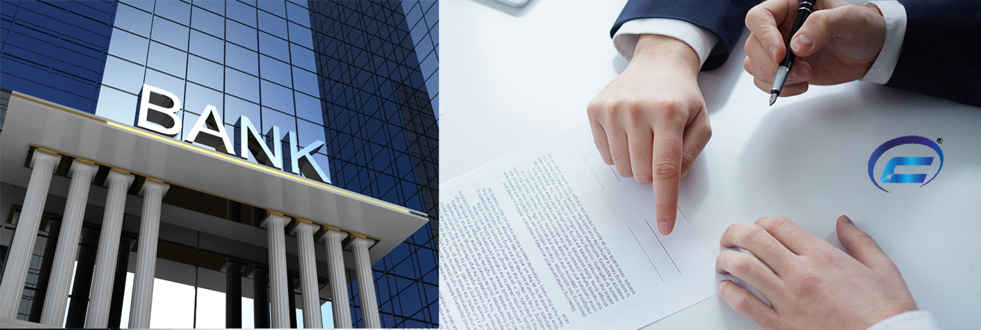 format of Guarantees-Iran Contract Club