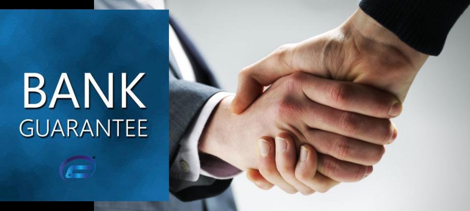 bank guarantee-Iran Contract Club